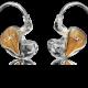 Saiba como o uso do In Ear pode melhorar o som da sua banda