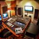 Home Studio: Condicionamento X Isolamento Acústico