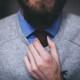 Conheça 5 atitudes de um produtor de sucesso
