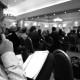 Cursos Técnicos para Músicos: confira 5 opções!