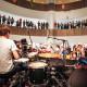 Música no Shopping: Porque e quando criar um Projeto Musical